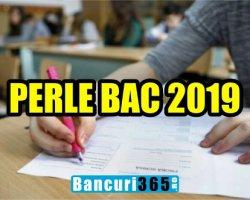 Perle BAC 2019 - cele mai amuzante