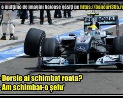 Pe cine au angajat cei de la Ferrari la echipa de Formula 1